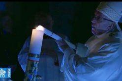 Папата: Прекинете ја тишината, надминете го стравот