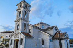 Предвелигденски и Велигденски распоред во Католичката парохија Радово