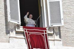 Папата: Нека братството стане христијански начин на живот