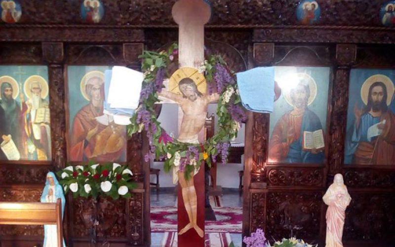 Петралинци: Крстен пат за нови духовни звања
