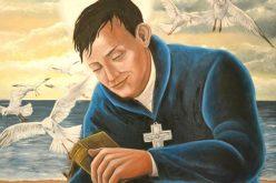 Папата: Свети Хозе де Аничете, момчето кое го избрало светлото Христово