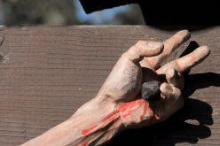 Велики Петок: Писмо од Исус до тебе