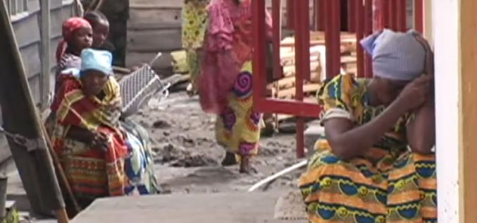 ДР Конго: Убиен уште еден свештеник