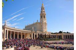 Семинар на европските и африканските епископи за глобализацијата