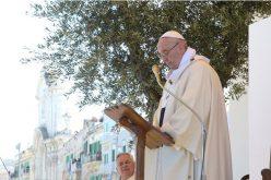 Христијаните се повикани да бидат гласници на надежта