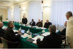 Започна 23. седница на Кардиналскиот совет