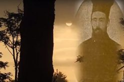 Отец Јосиф: Апостол меѓу македонското население