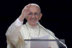 Папата повика на молитва за Централноафриканската Република