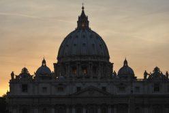 Нов документ за синодалноста на Меѓународната теолошка комисија