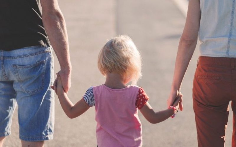 Нов статут на Дикастерија за лаици, семејство и живот