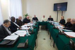 Подготвен нацртот на новата Апостолска конституција за Римската Курија