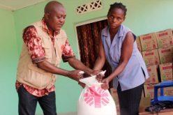 Бискупите на НР Конго предупредуваат на големата неисхранетост на деца