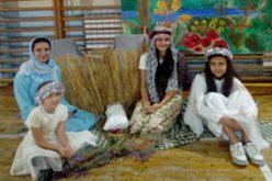 Гостивар: Сестрите на Мајка Тереза одржаа Летен камп