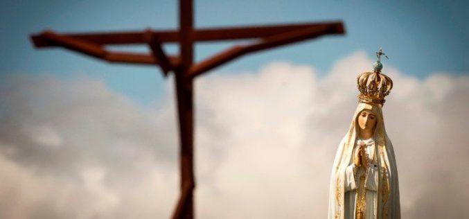 Ако сакаме да го пронајдеме Господ мораме да го бараме таму каде Он сака да нѐ сретне