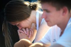 Писмо од млади католици до свештениците: Ова сакаме да го знаете