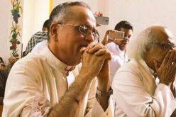 Никарагва. Кардинал Бренес Солорцано: Режимот ја прогонува Црквата