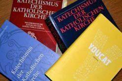 Развојот на науката на Црквата побудува согласување но и отпор