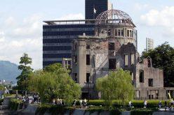 """""""Десет дена за мир"""" во спомен на жртвите од Хирошима и Нагасаки"""
