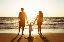 Католичкото мајчинство е понизно: Ова е вистината за носењето на крстот