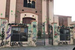 Не сите се среќни поради заштитата на животот во Аргентина