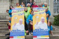 Во Даблин Папата ќе даде охрабрување за пасторал со семејствата