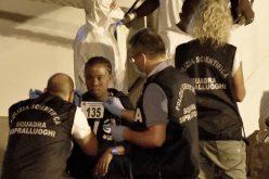 Италијанската епископска конференција смести 100 бегалци