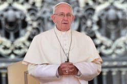 Civiltà Cattolica: Предизвикот на воспитанието според папата Фрањо