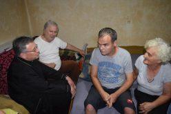 Денови на Света Мајка Тереза: Љубов на дело