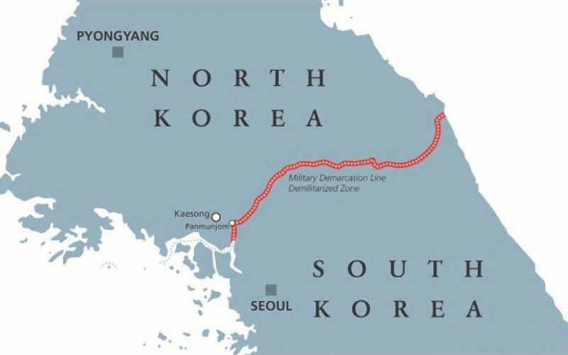 Одржан форум на азиските епископи за мир на Корејскиот полуостров