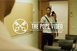 Молитвена накана на Папата за септември: За младите Африканци