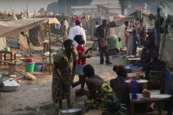Централноафриканска Република: Свештениците остануваат и покрај опасностите