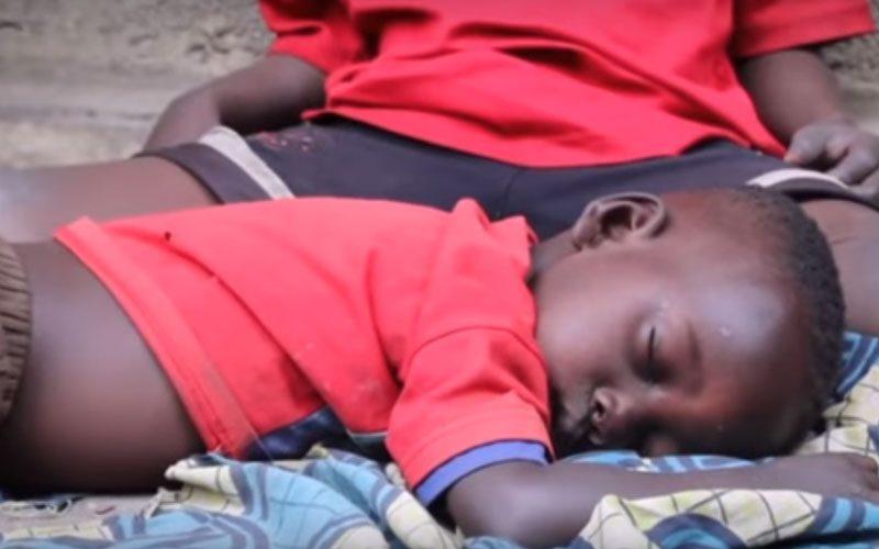 Во ДР Конго убиен уште еден бранител на човековите права