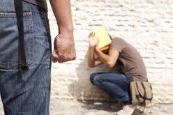 Брилијантна и нежна стратегија за борба против малтретирањето