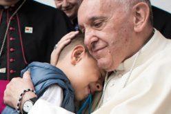 Совети од Папата