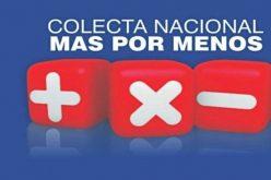"""Más por Menos"" – Солидарност на Црквата во Аргентина"