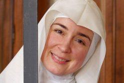 Успешната кариера ја заменува со живот во манастир