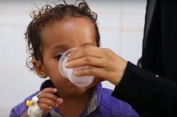 Јемен: Децата имаат потреба од траен мир, сега!