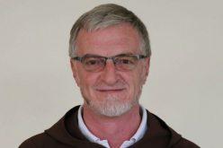 Папата до капуцините: Бидете луѓе на помирување