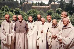 Ќе бидат беатифицирани алжирските маченици