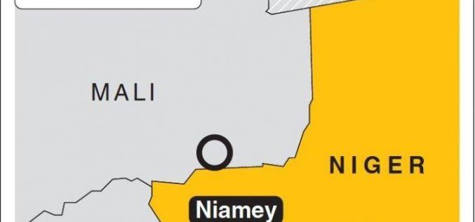 Во Нигерија е киднапиран италијански свештеник