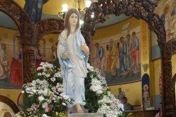 Радово: Молиме Света Бројаница