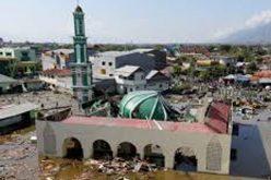 Папата се моли за жртвите од земјотресот во Индонезија