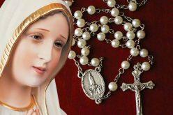 Молитвена иницијатива на Сестрите Евхаристинки: 24 часа со светата Бројаница во месец октомври