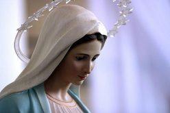Редовното молење на Бројаница го менува човековиот живот