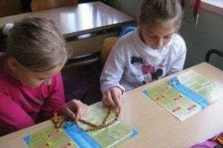 Милион деца молат заедно Бројаница 2018