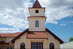 Најава: Благослов на нов социјален центар и свештенички дом во Сарај