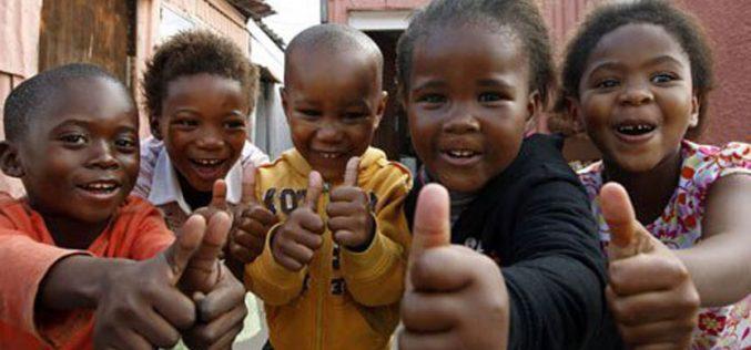 Порака на папата Фрањо за Светскиот ден на мисиите