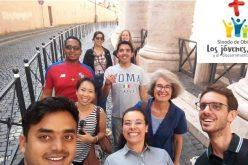 Синода: Младите во Гватемала се враќаат на католичката вера