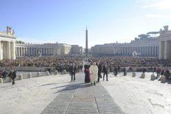 Папата: Подготовката за Брак не може да се сведе само на неколку предавања