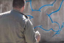 Молитвена накана за ноември: Говор на срцето, наместо говор на оружјето